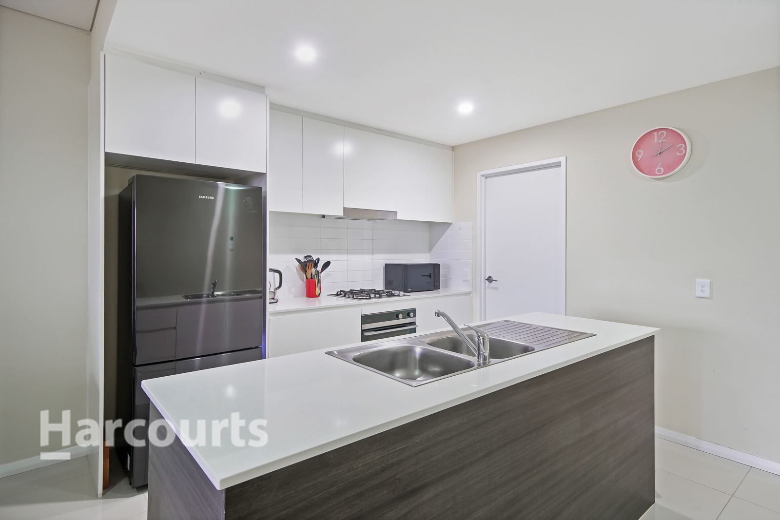 20/2-10 Tyler Street, Campbelltown NSW 2560, Image 2