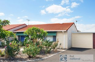 Picture of 9/4 Court Street, West Busselton WA 6280