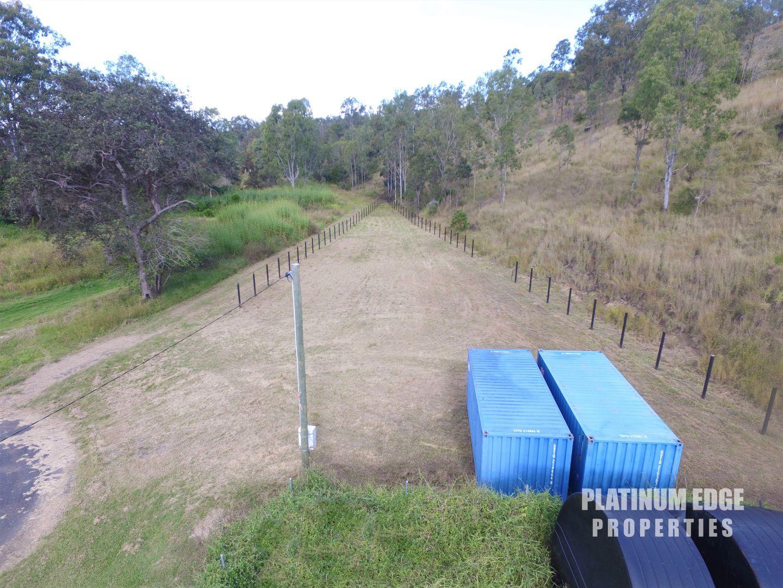 33-43 Etruscan Road, Kooralbyn QLD 4285, Image 1