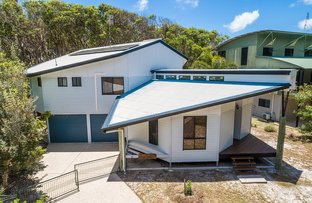 Picture of 17 Belle Court, Rainbow Beach QLD 4581
