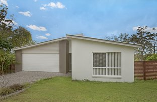 Picture of 47 Helicia Ct, Mount Cotton QLD 4165