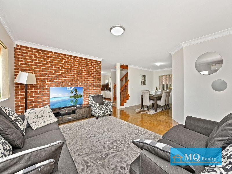 1/66 Mountford Ave, Guildford NSW 2161, Image 1