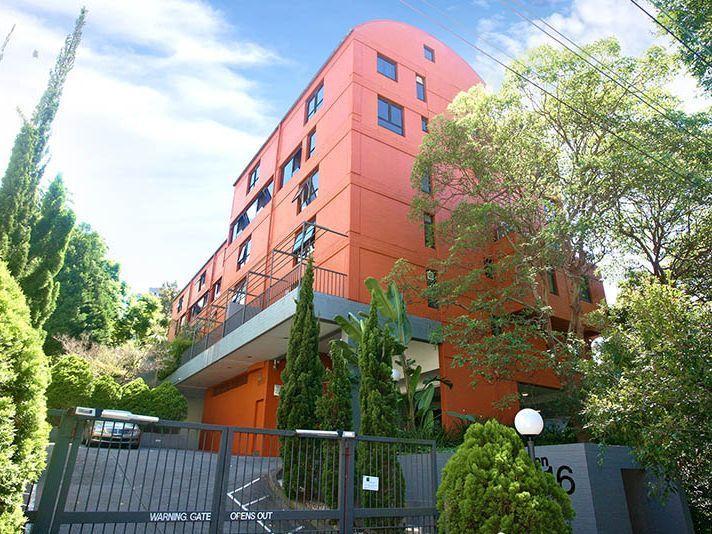 U/16 Hampden Street, North Sydney NSW 2060, Image 1