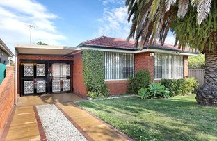 Picture of 49 Cameron Street, Bexley NSW 2207