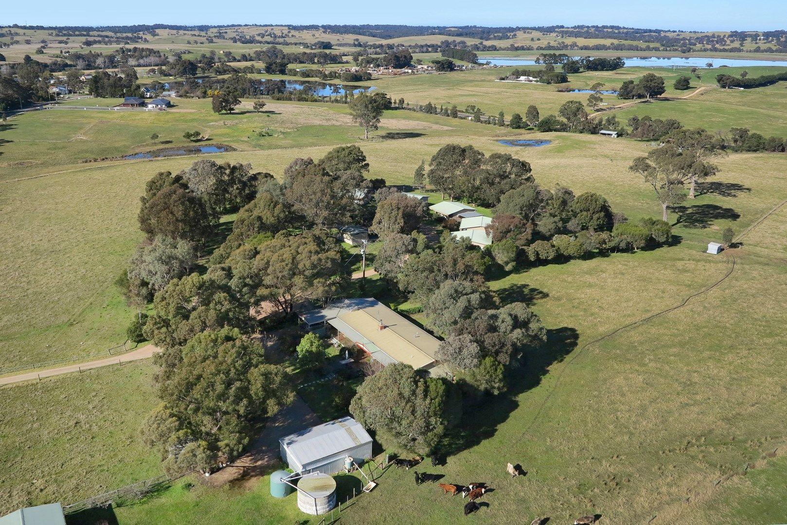 57 Swan Reach Road, Swan Reach VIC 3903, Image 0