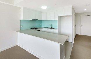 37/7-9 Aird Street, Parramatta NSW 2150
