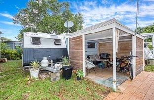 Picture of 66/40 Jacana Avenue, Woorim QLD 4507
