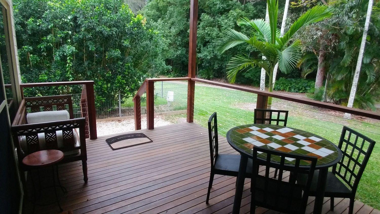 108a Balemo Drive, Ocean Shores NSW 2483, Image 0