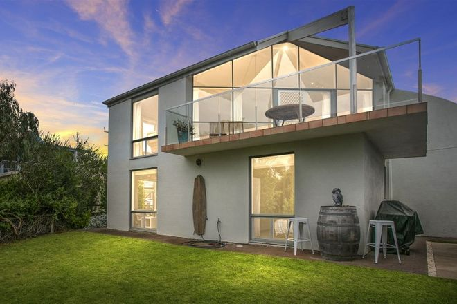 Picture of 13A Neighbour Avenue, GOOLWA BEACH SA 5214