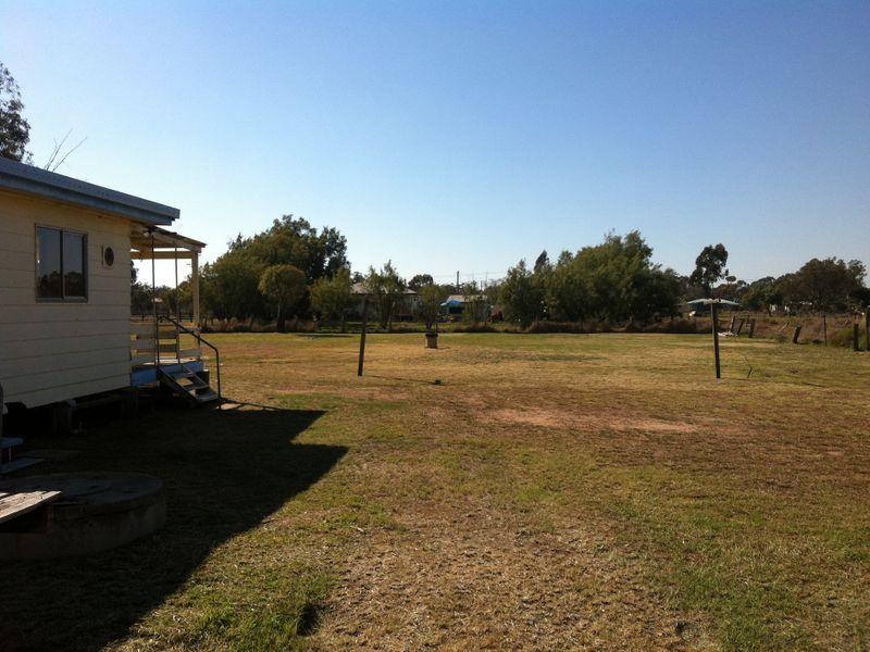 18 Bedwell Street, Yuleba QLD 4427, Image 1