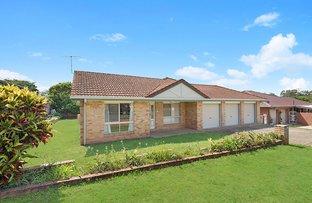 3 Malparara Place, Carseldine QLD 4034