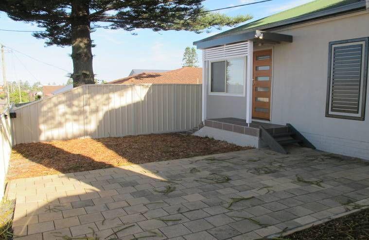 111a Stella Street, Long Jetty NSW 2261, Image 1