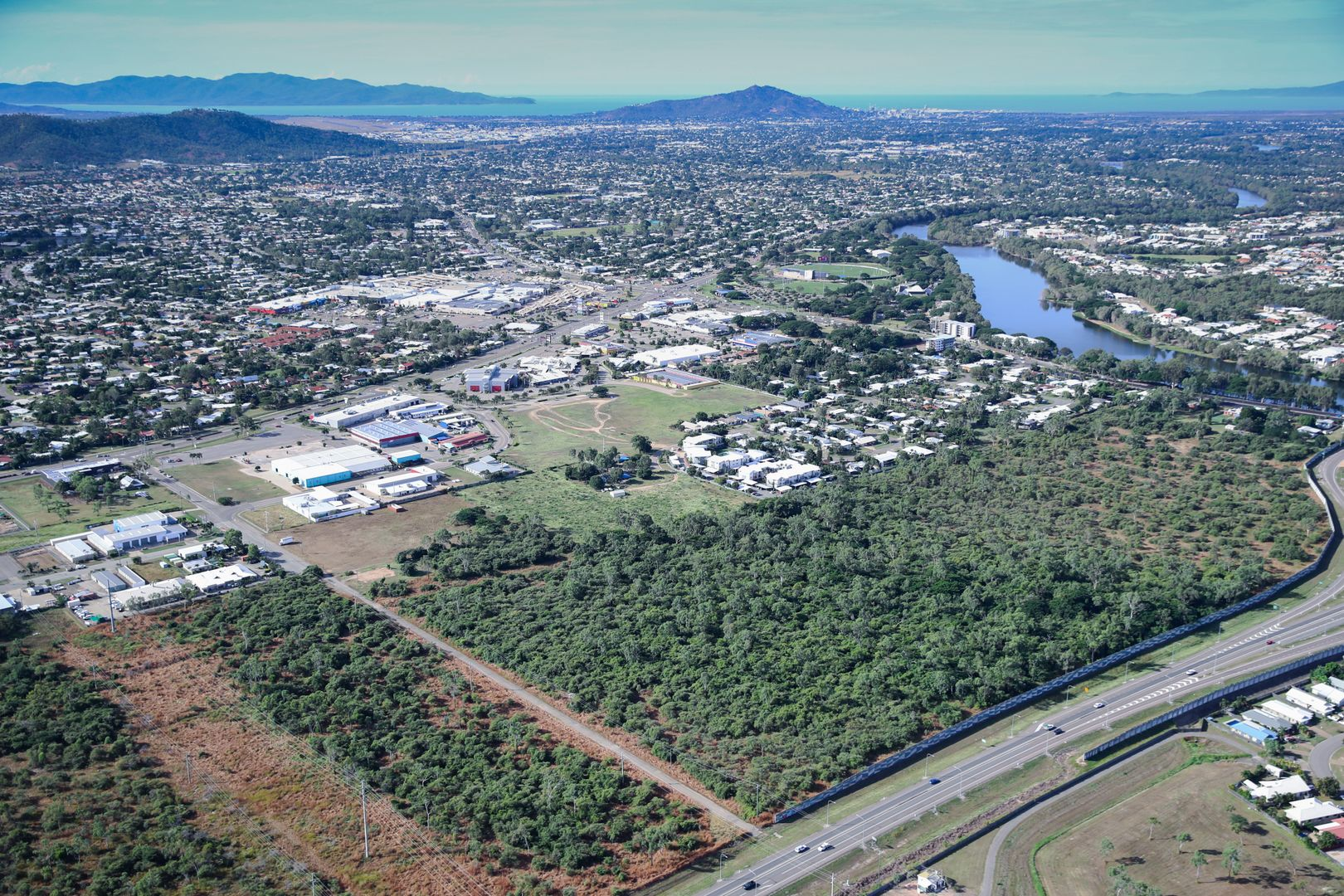 181 North Vickers Road, Condon QLD 4815, Image 1