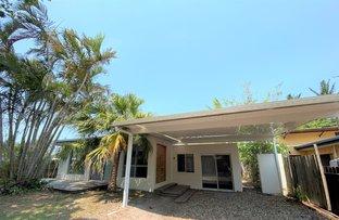 Picture of 60 Cinnamon Avenue, Coolum Beach QLD 4573