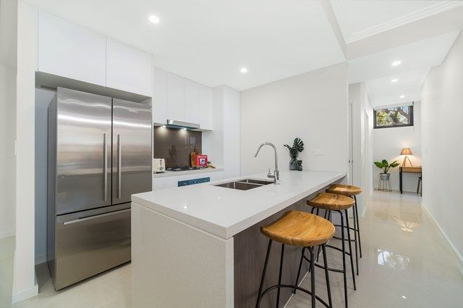 Picture of 1081-1091 Old Princes Highway, ENGADINE NSW 2233