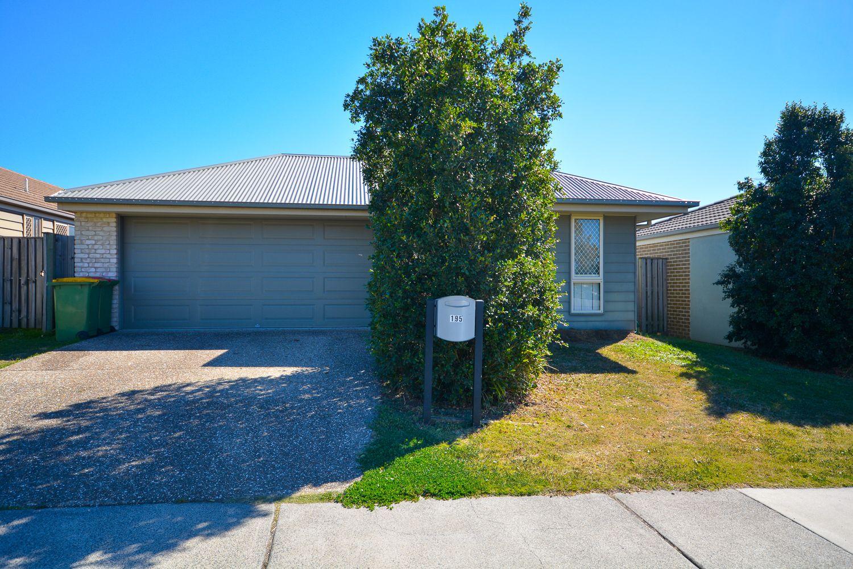 195 Cedar Road, Redbank Plains QLD 4301, Image 0