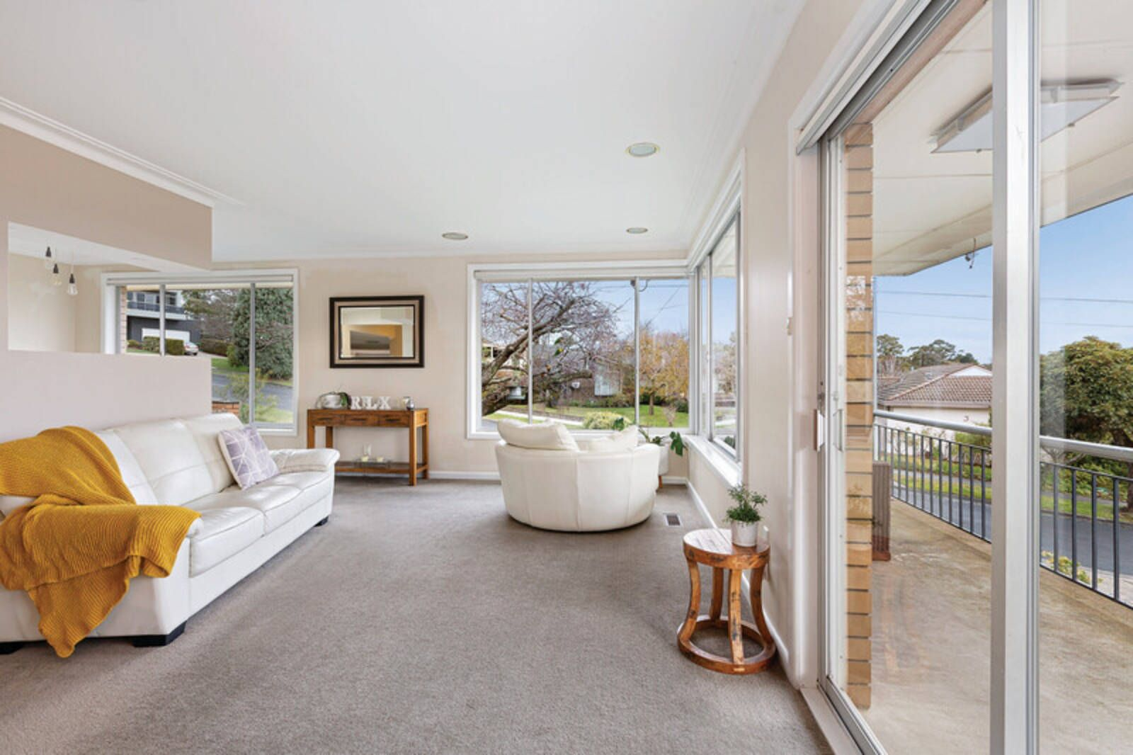 2 Robert Drive, Ballarat North VIC 3350, Image 1