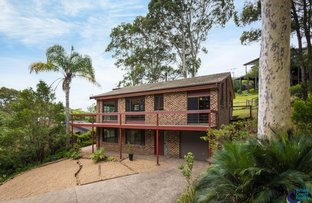 Picture of 7 Barker Parade, Narooma NSW 2546