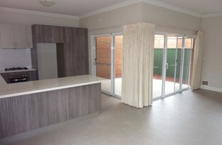 Picture of 238A Crawford Road, Inglewood WA 6052