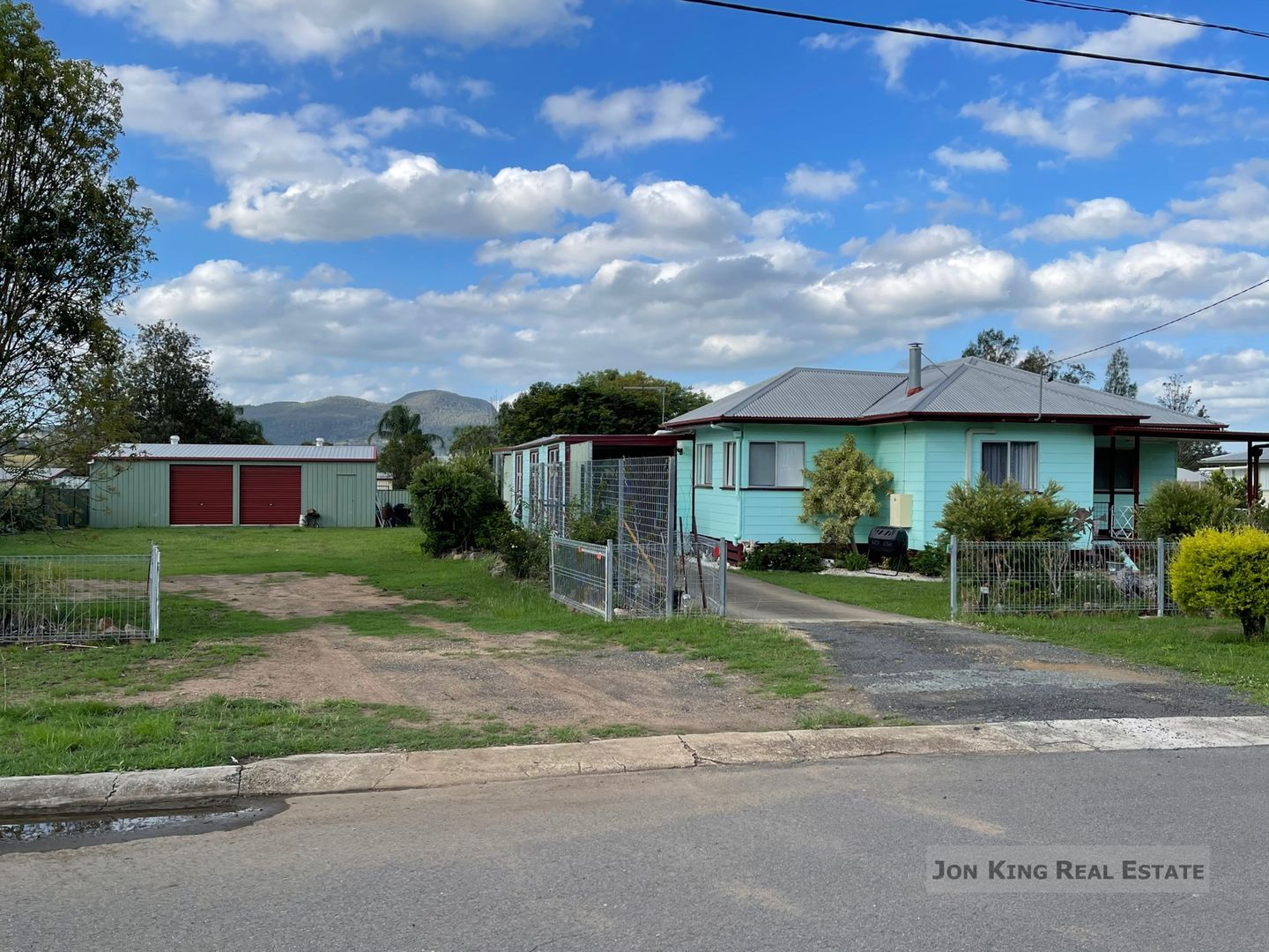 5-7 Mulholland St, Mount Alford QLD 4310, Image 0