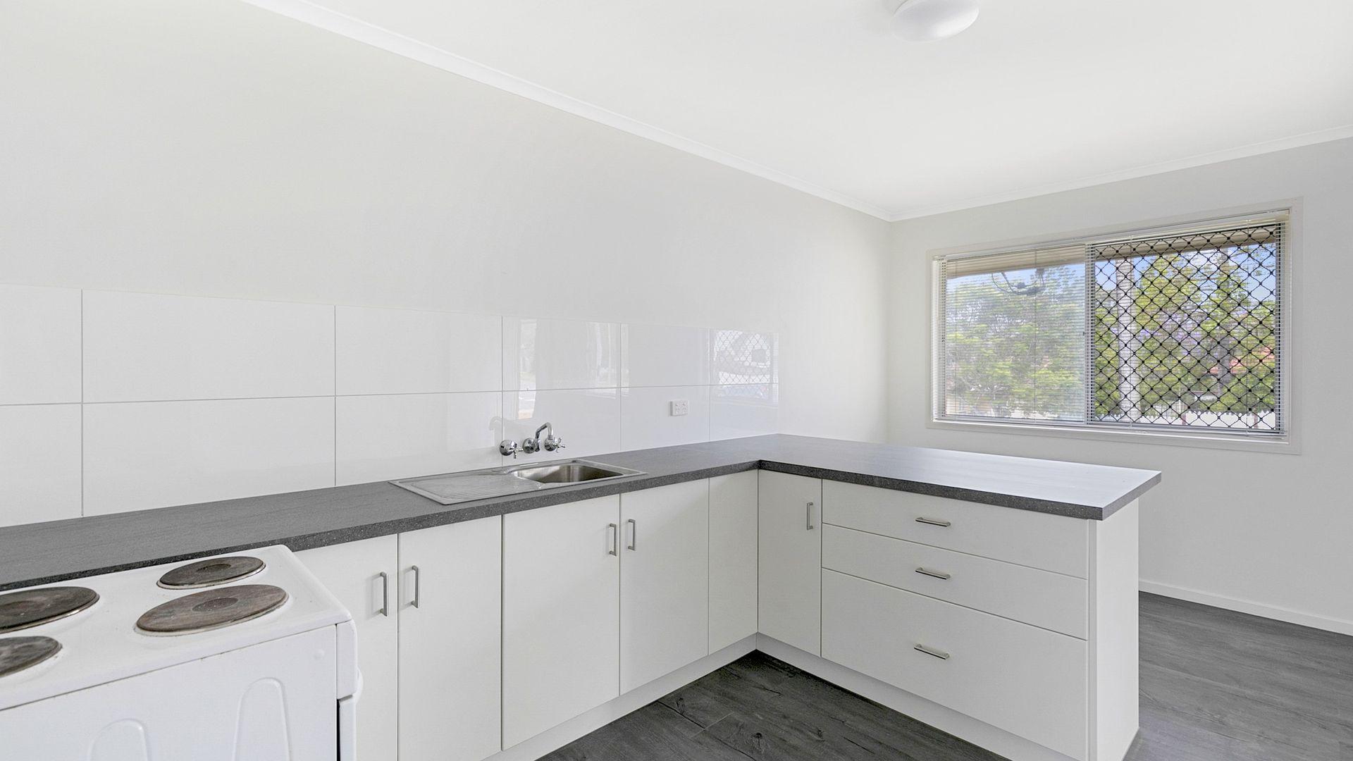 2/76 Cripps Street, Salisbury QLD 4107, Image 1