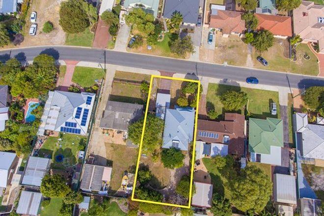 Picture of 26 Studzor Street, WARNBRO WA 6169