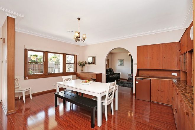 Picture of 17 Corangamite Street, COLAC VIC 3250
