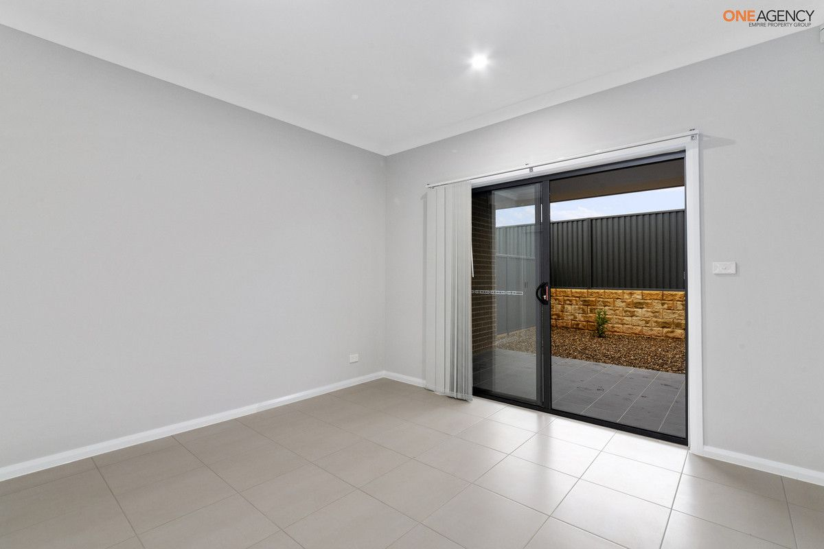 1A Clout Street, Leppington NSW 2179, Image 2