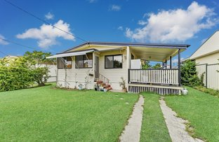 Picture of 29 Highland Street, Redcliffe QLD 4020