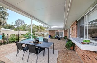 Picture of 65 Nemira Street, Carseldine QLD 4034