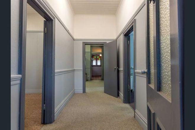 Picture of 157 Magellan Street, LISMORE NSW 2480