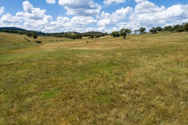 Picture of 2529 Sofala Road, WIAGDON NSW 2795
