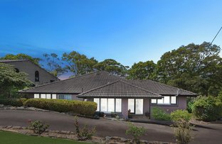 Picture of 126 Reservoir  Road, Cardiff Heights NSW 2285