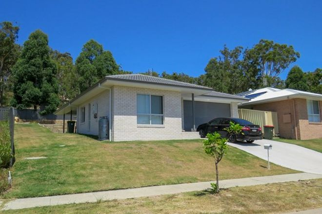 Picture of 20 Racemosa  Close, SOUTH WEST ROCKS NSW 2431