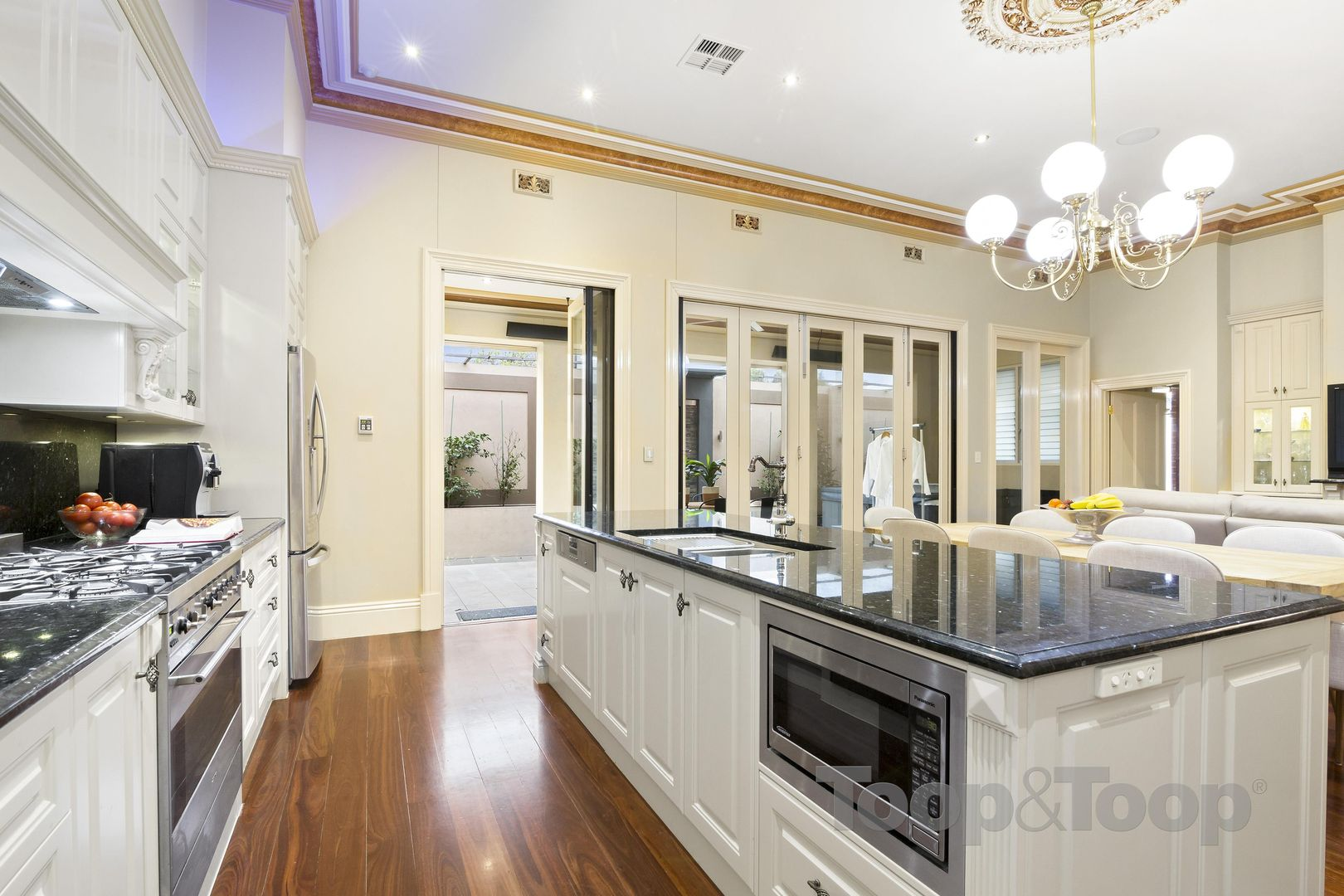 54 Flinders Street, Kent Town SA 5067, Image 0