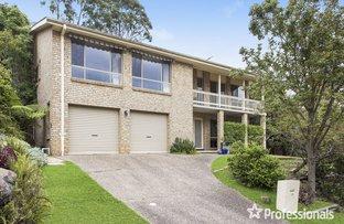 Picture of 48 Yanderra Avenue, Bangor NSW 2234
