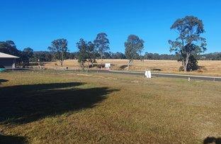Picture of L130 Parkland Drive, Crows Nest QLD 4355