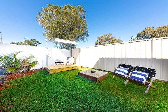 Picture of 6A Wallis Street, TUNCURRY NSW 2428