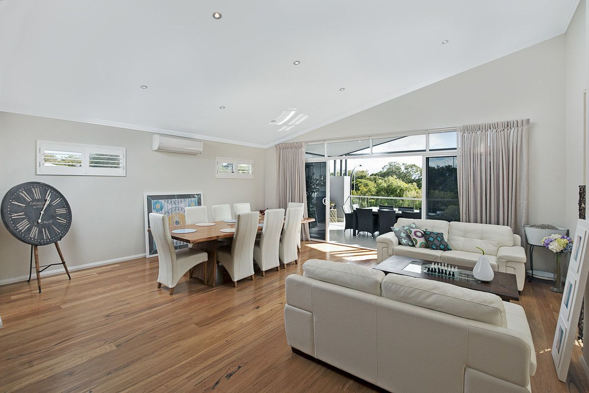 25 Flinders Crescent, Abbey WA 6280, Image 1