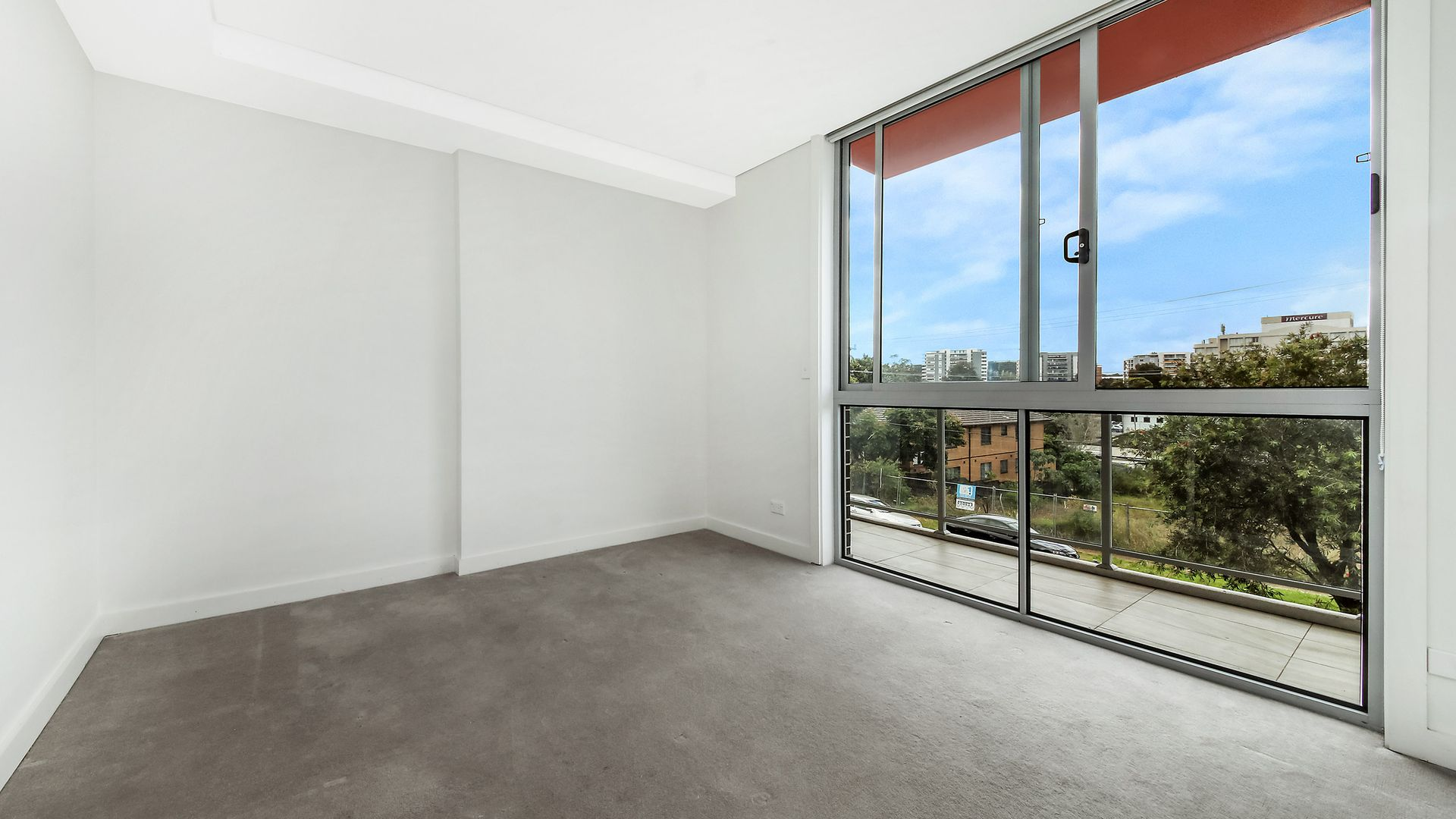 9/18-22A Hope St, Rosehill NSW 2142, Image 2
