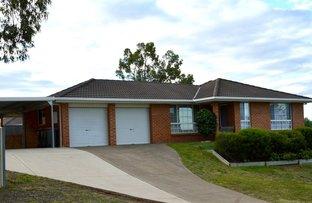Picture of 86 Gardner Circuit, Singleton NSW 2330