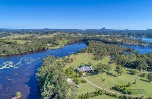 5 Gumboil Road, Lake Macdonald QLD 4563