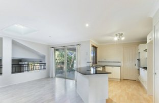Picture of 72 Henzel Road, Green Point NSW 2251