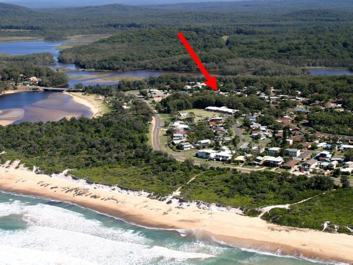 2/11 Oxley Street, Lake Cathie NSW 2445, Image 1