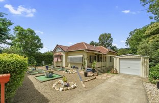 Picture of 30 Richard Street, Esk QLD 4312