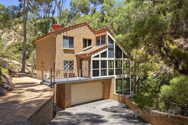 Picture of 23 Allandale Avenue, GLEN OSMOND SA 5064