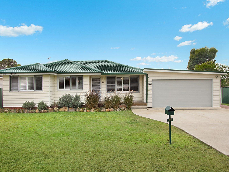 77 Osborne Road, Marayong NSW 2148, Image 0