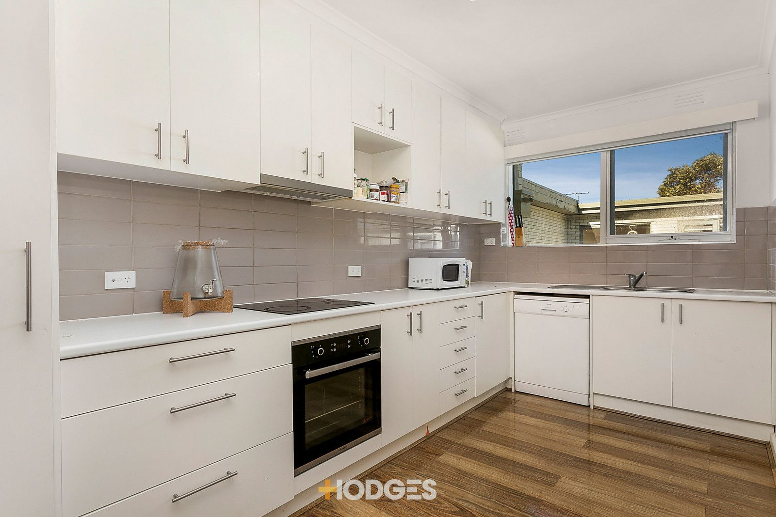 8/123 Murray Street, Caulfield VIC 3162, Image 1
