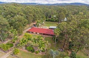 Picture of 4 Binnowee Way, Pimpama QLD 4209