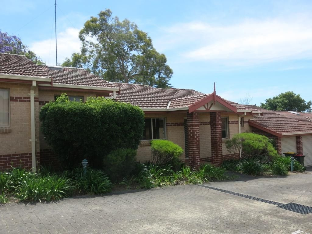 5/140 Connells Point Road, Connells Point NSW 2221, Image 2